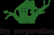 ivy corporation